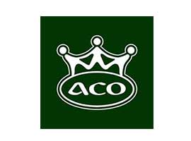 شرکت آکو - فروشگاه اینترنتی ولاش پارت