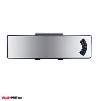 آینه درجه دار داخل اتاق خودرو