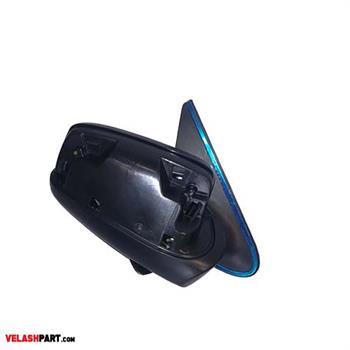 آینه بغل برقی پرشیا ELX کروز بدون فلاپ