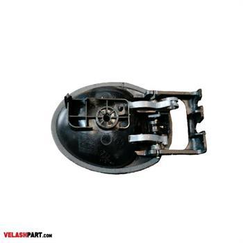 دستگیره داخلی  درب کوییک ولاش