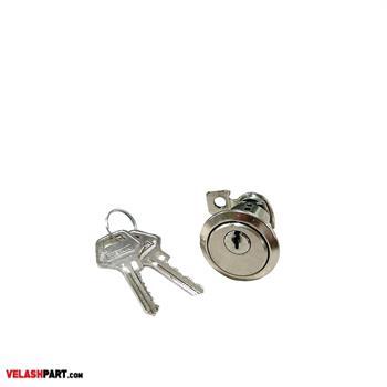 قفل سوئیچی صندوق ال نود نیک