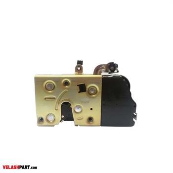قفل مکانیکی درب جلو زانتیا ولاش