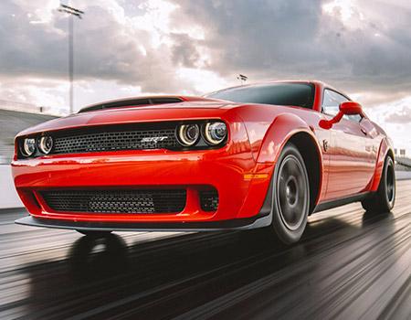 ده دلیل کاهش قدرت موتور و شتاب خودرو