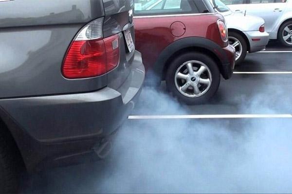 روغن سوزی موتور چیست و چه دلیل سبب این مشکل می شود؟