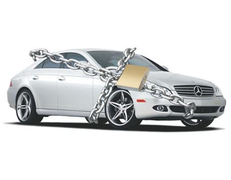تازه های صنعت خودروسازی