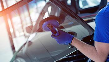 شیشه خودرو و تکنولوژی های موثر