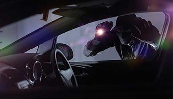 تجهیزات محافظت بهتر از خودرو