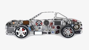 آشنایی با کاربردی ترین قطعات خودرو (2)